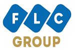 doi tac flc group